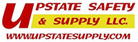 Upstate SAfety and Supply